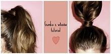 Jak zrobić fryzurę z efekte...