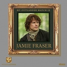 Outlander Quiz :)