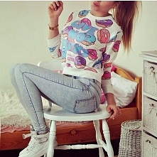 outfit/look/sport