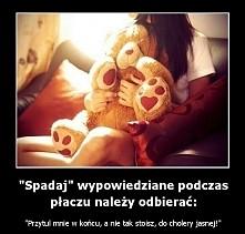 Owszem ;)