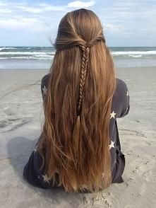 LONG_HAIR