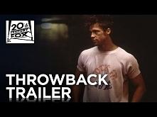 Fight Club | #TBT Trailer |...