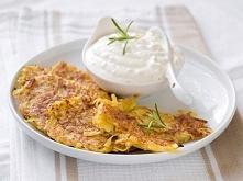 MOSKOLE  Lista składników      1,0 kg gruli (ziemniaków)     2 szklanki mąki     400 g bryndzy     kefir Zott Natur     4,0 łyżka śmietany Zott Natur 18%     1,0 łyżeczka soli  ...