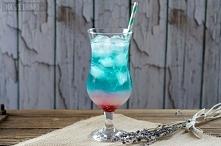 American Pie – drink na bazie wódki przepis po kliknięciu w zdjęcie