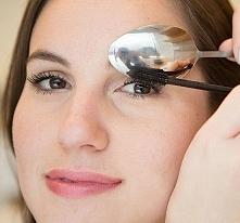 19 genialnych sztuczek makijażowych, które musi znać każda kobieta