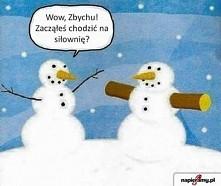 haha ✌