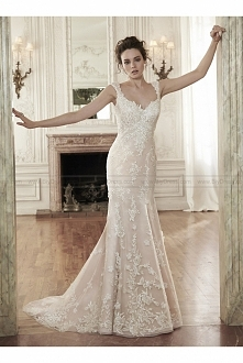 Maggie Sottero Bridal Gown ...