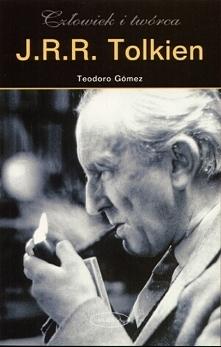 Ciekawie napisana biografia Mistrza Tolkiena :)
