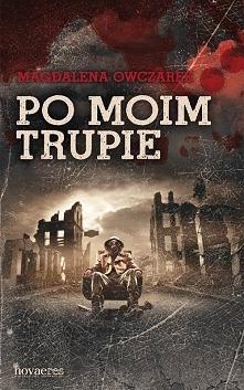 Świetna książka ,gdzie z humorem została ukazana apokalipsa zombie we....... ...