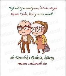 historia romantyczna....