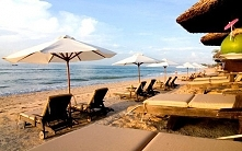 spokój i relaks  Ocean Star Resort, Phan Thiet, Wietnam