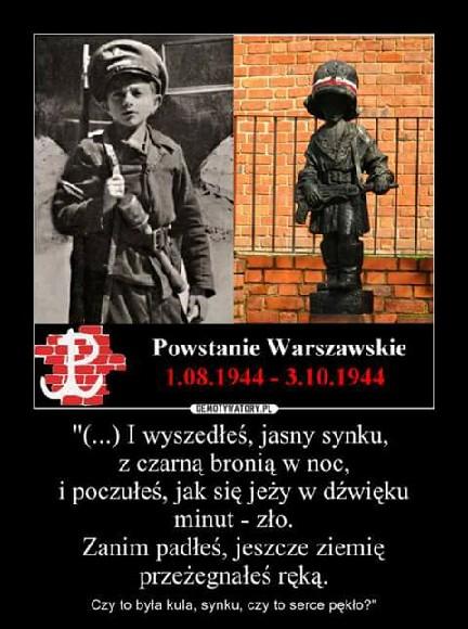 Pamietamy Na Polska 3 Zszywkapl
