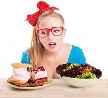 co robicie gdy przychodzi wam ochota na słodycze? :) nie chodzi mi o to, ze c...