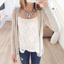 outfit/ootd/look
