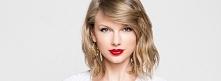 Taylor..