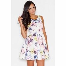 Figl 386 sukienka