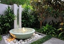 garden/architecture