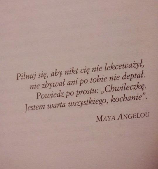 Motywujące Na Tekstyopisycytaty Zszywkapl