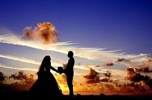 Niezwykła fotografia ślubna! Tylko u nas z rabatem - 150 zł!!