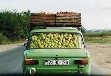 tyyyle jabłek *o*