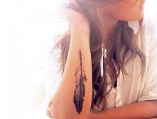 Tatuaż <33