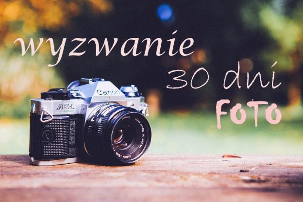 kolejnw]e wyzwanie foto - kto jeszcze by chcial dolaczyc?:)