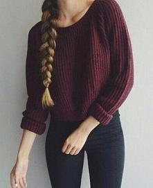 swetraszek