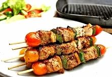 Kebab Cairo
