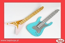 Każdy mały muzyk z pewnością marzy o własnym instrumencie. Teraz to marzenie ...
