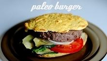 Jak zrobić domowego, zdrowego burgera? Kliknij w zdjęcie! Bezglutenowy, bez nabiału, bez zbóż i sztucznych dodatków :)