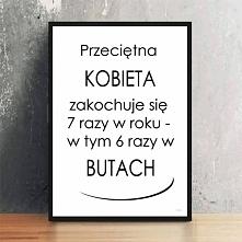 buty :)