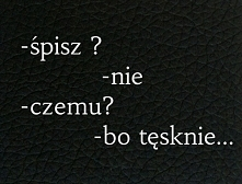 :( :(
