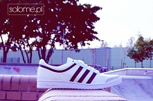 ADIDAS TOP TEN LOW SLEEK G1477