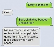 hahahahhahahh