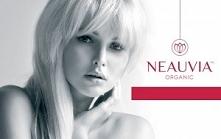 wypełniacze Neauvia Organic