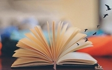 Jaką polecacie książkę?