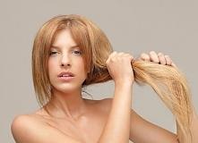 Kuracje  na piękne włosy  Rumiankowa Płukanka z tych niepozornych kwiatków je...
