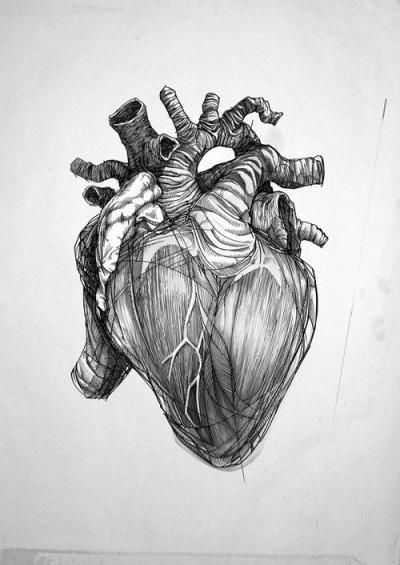 serce, piękne *.*