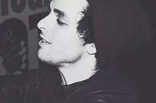 Billie...