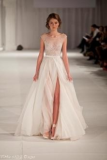 suknia Paolo Sebastian