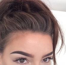 perfect/eyebrow