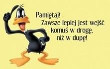 Dokładnie ;))