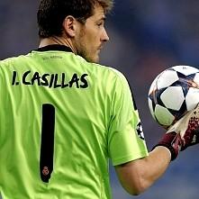 Mimo wszystko - zawsze pozostanie zawodnikiem Real Madrid.
