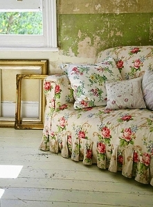 koszulki na krzesła i sofy