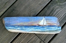 morskie inspiracje