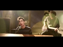 Safe and Sound (Taylor Swift) - Sam Tsui & Kurt Schneider ♥♥