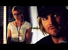 Oliver & Felicity |...