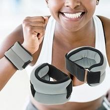 obciążniki - kto z Was korzysta??? Jakie możecie polecić? Ile kg dla osoby ćwiczącej z obciążeniami, ale nigdy z obciążnikami???