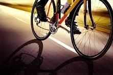 Rower, rower i jeszcze raz rower <3  Godzina 05.00 a ja dalej nie śpię? Szkoda marnować dnia, 05.30 ja już na równych nogach i śmigam sobie 'zwiedzać' okolice :)  g...