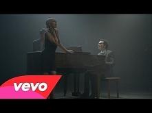A Great Big World, Christina Aguilera - Say Something  Przepiękna piosenka! I...